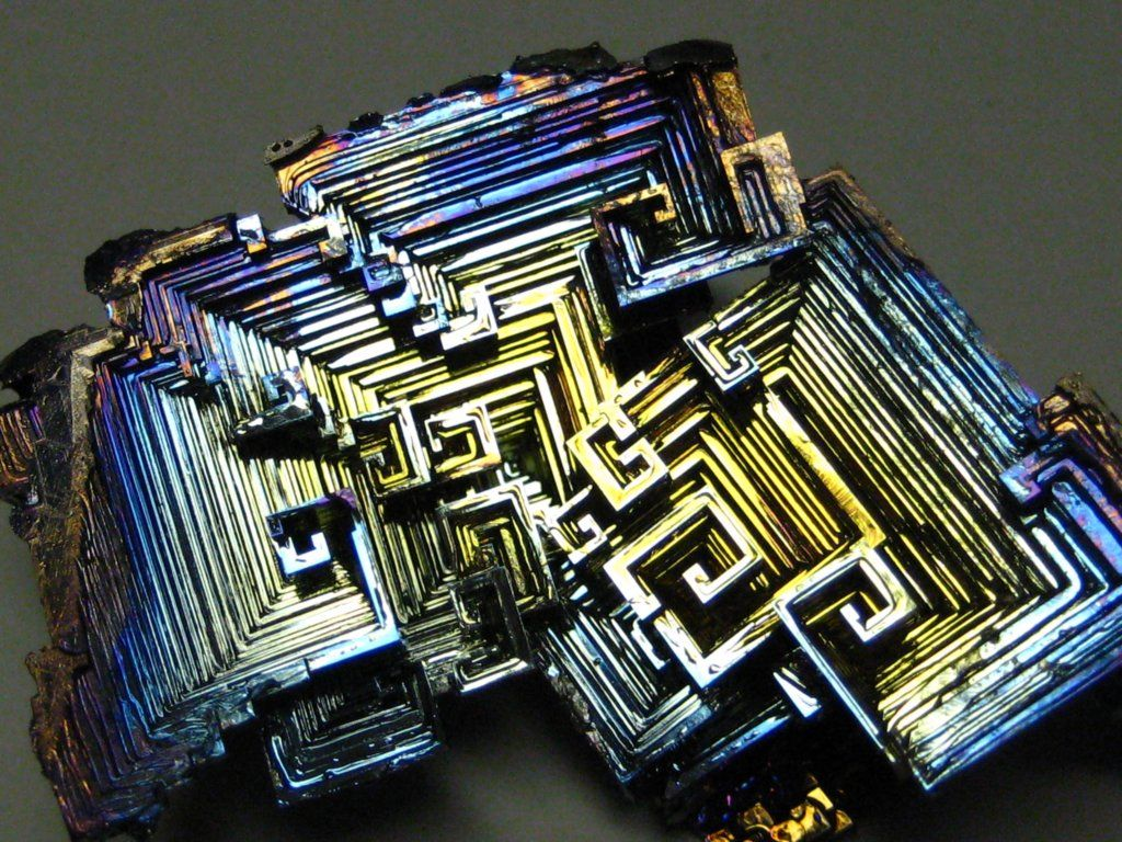 Diy bismuth crystals now this is a craft project i want to diy bismuth crystals now this is a craft project i want to buycottarizona