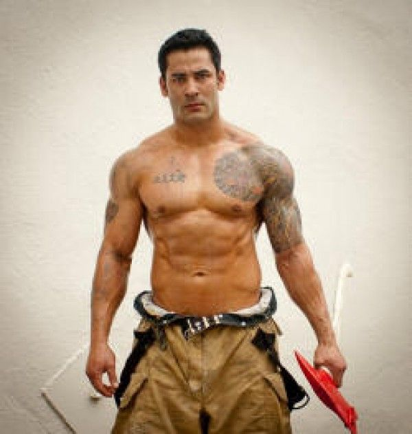 Texas Firefighter Calendar Dallas Texas Firefighters Calendar