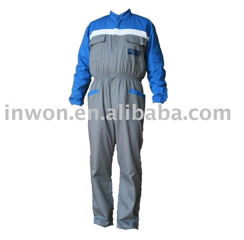 Resultado De Imagen Para Telas Para La Confeccion De Overoles De Trabajo Harem Pants Fashion Pants
