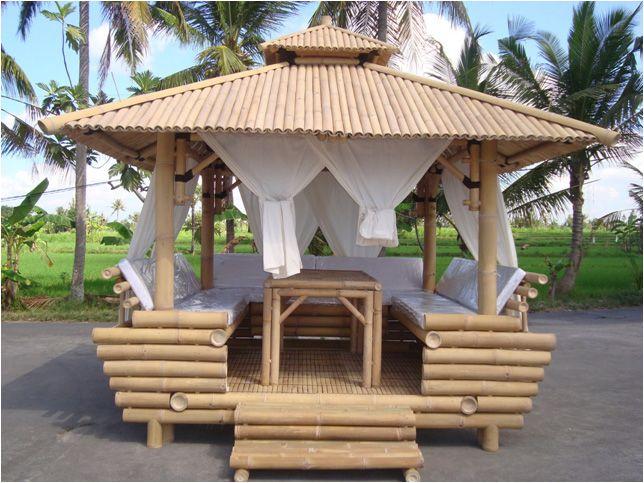 Meubles En Bambous Laval Avec Images Mobilier De Salon Belvedere Meuble Bambou