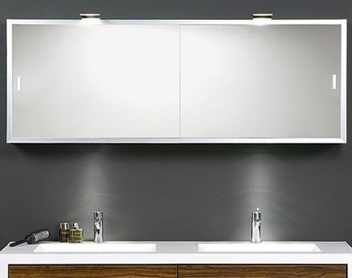 Spiegel Badezimmerschrank ~ 61 best bad spiegelschrank spiegel images on pinterest