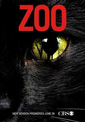 [Séries TV] Zoo, Saisons 1 à 3 A42fbd26aac80faf5c162f500dca9846