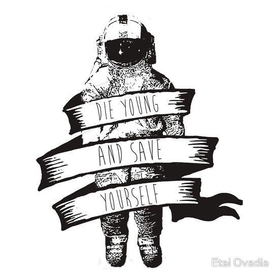 astronaut logo brand - photo #9