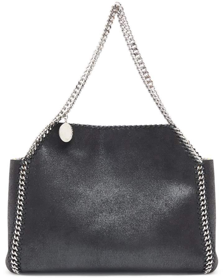 20995354c0cc Stella Mccartney  Bag!