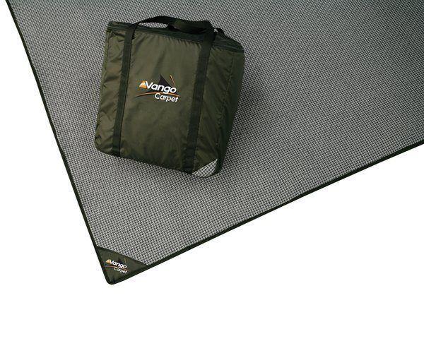 Tent Carpet For Vango Orchy 500 Teecarpetob0177 1 2 Price
