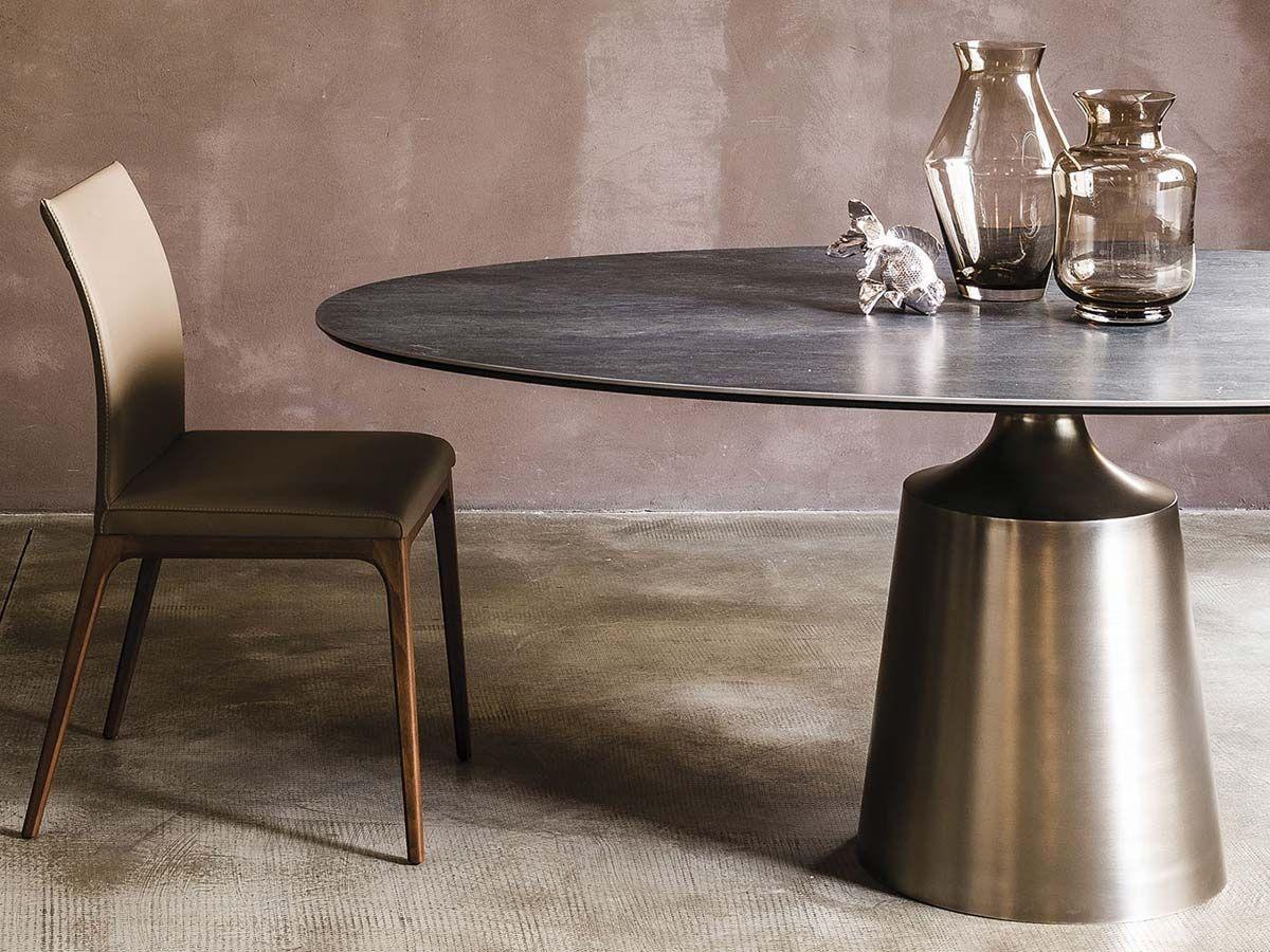 Tavolo stones ~ Yoda keramik tavolo di cattelan dining table design tables and dining