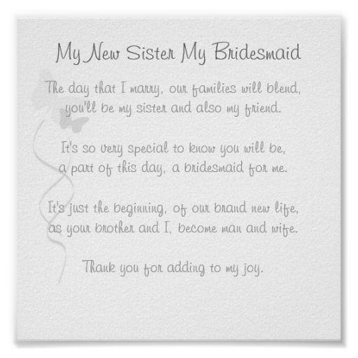 meet brothers wedding day poem