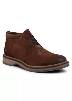 Buty Zimowe Meskie Lato 2020 W Domodi Chukka Boots Boots Shoes