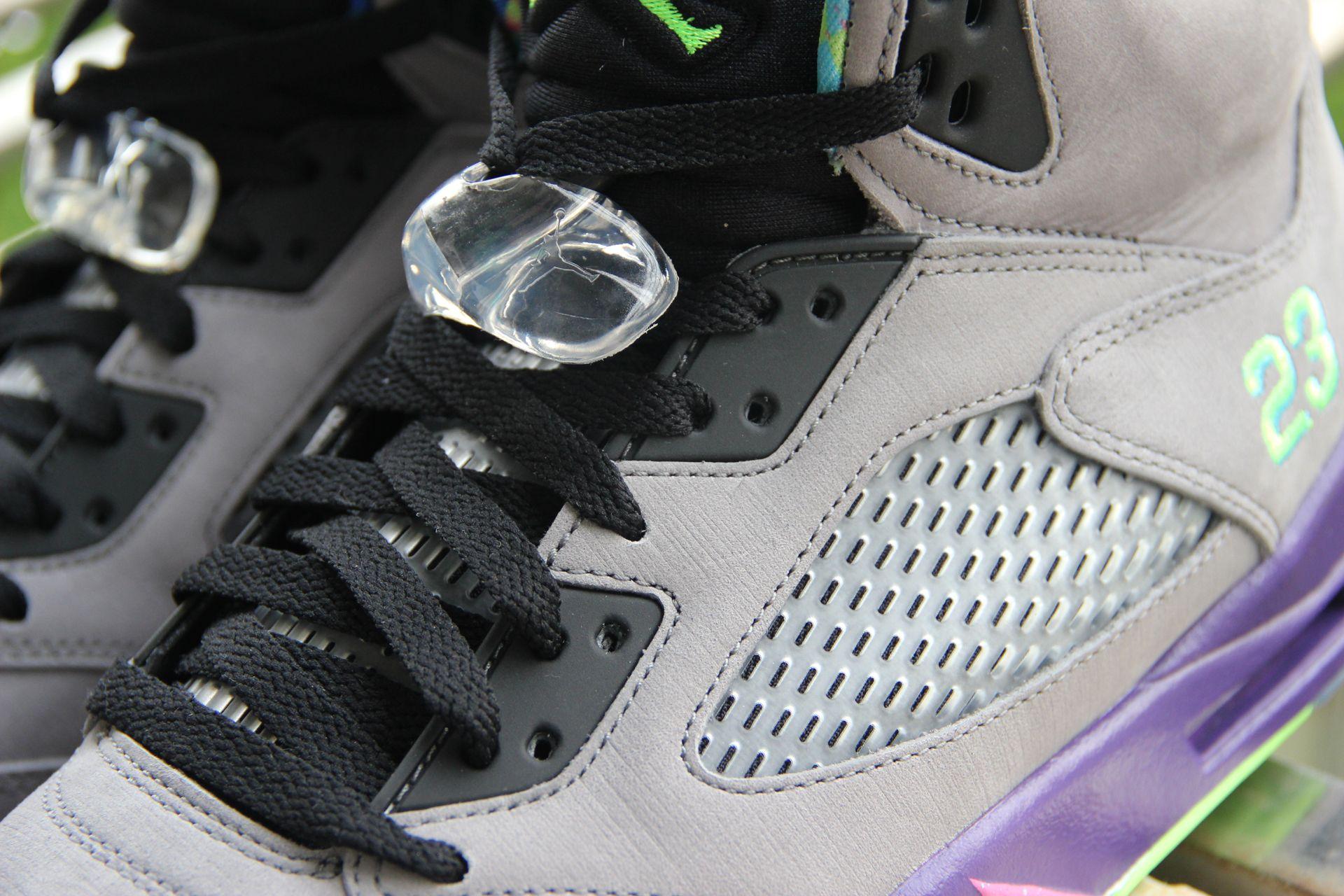 "f989d5d25f8 Air Jordan 5 Retro Fresh Prince ""Bel Air"""