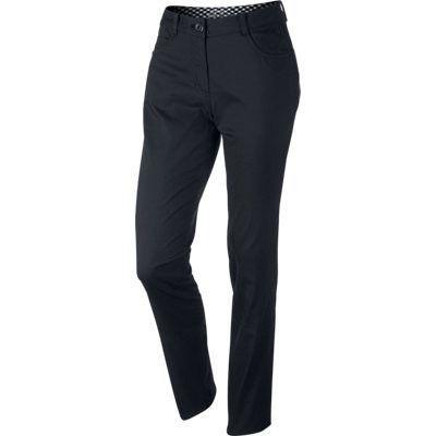 Nike Golf Ladies Golf Pants at onlygolfapparel.com. Find ladies golf pants