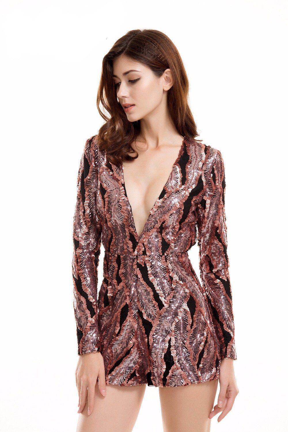 fbdf8d1474 Take the glitz and glam to the next level for your new season nights out  with