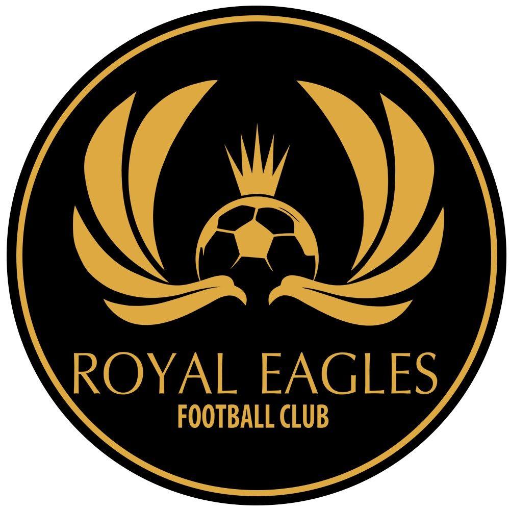 Download Pin On Futbol Soccer Badges
