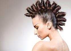 Haarfestiger Selber Machen 4 Rezepte Schminken Frisuren Haar