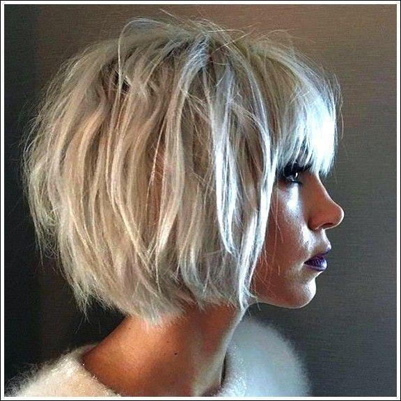 How to Rock a Bob – Bob Haircuts and Bob Hairstyle Inspiration – Pinterest Blog