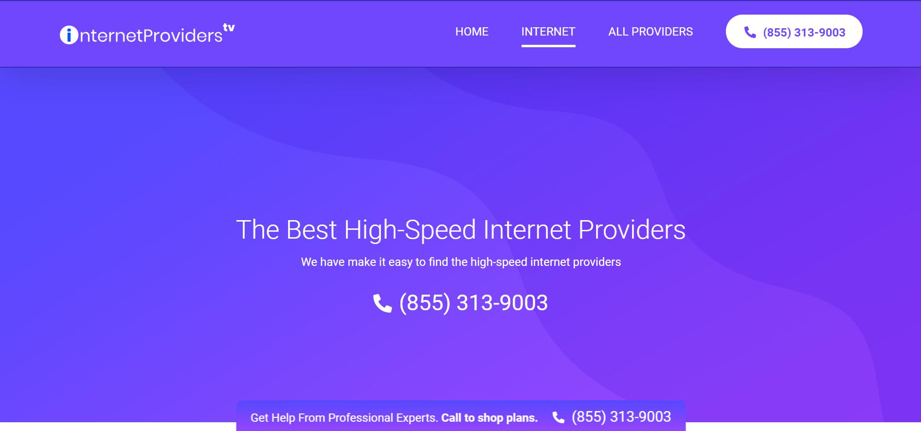 a4304f3395524623b986a80d7b4a71d3 - How To Get High Speed Internet In My Area