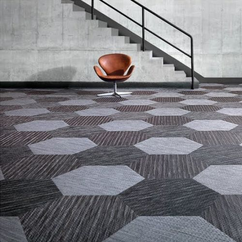 Hexagon A New Trend Custom Area Rugs Rugs On Carpet Synthetic Sisal Rug
