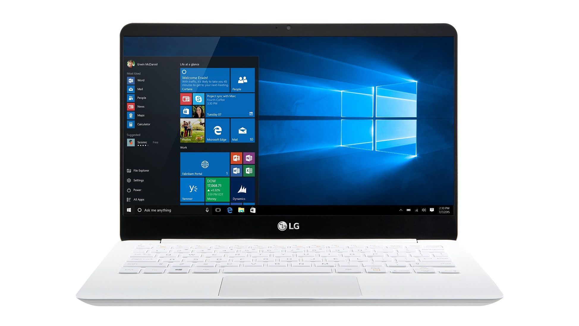 The Hottest Windows 10 Products to Get Your Hands On in