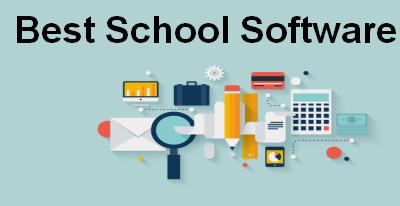 mobiSchool, one of the best school management software in