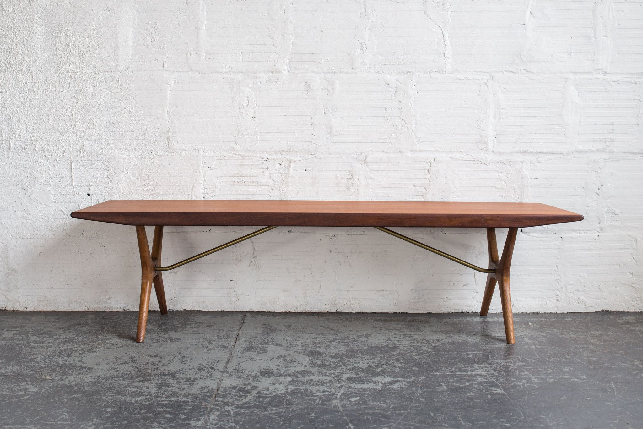 Incroyable De Table Basse 515 Schème