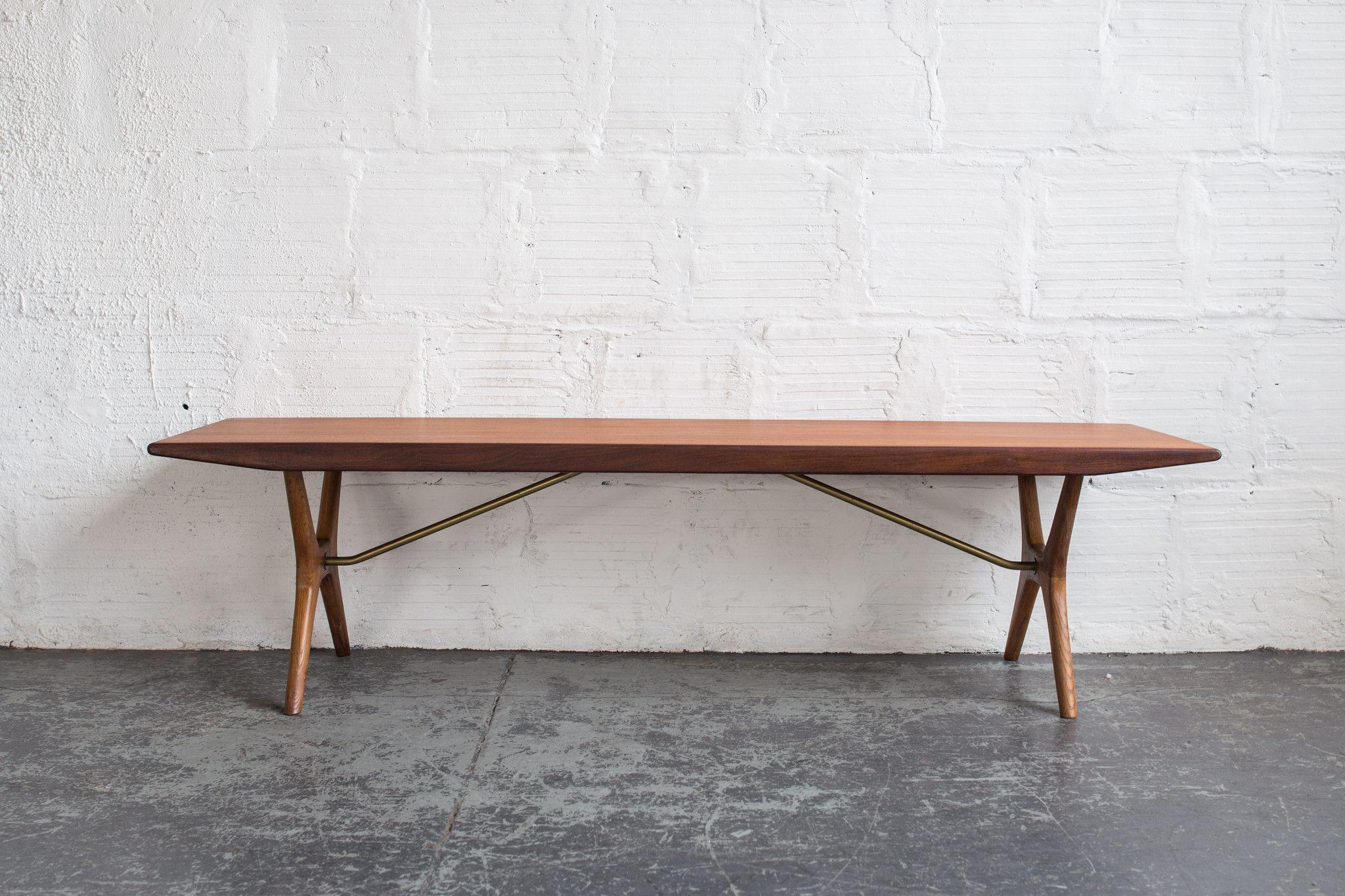 Impressionnant De Table Basse Manhattan Concept