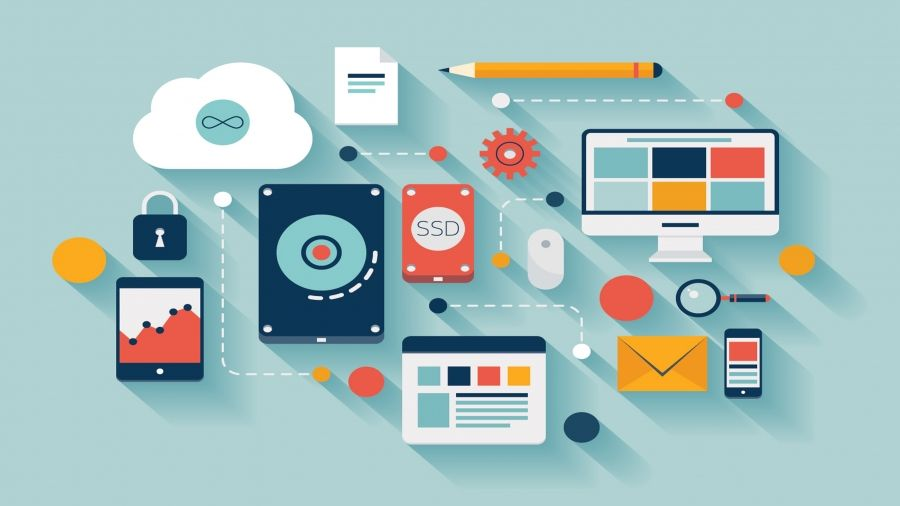 Vancouver Web Design And Marketing Agency Web Design Company Website Design Web Design