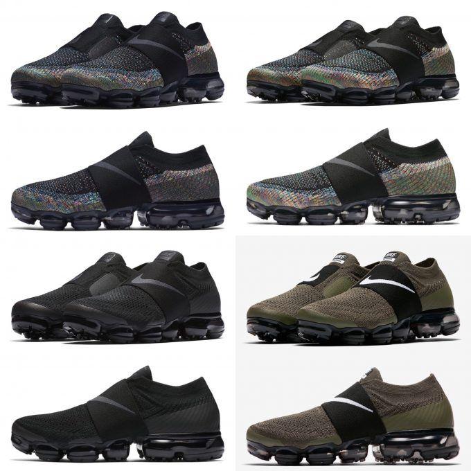 599597adcf027 Air vapormax in 2019 | Shoes | Nike, Nike air vapormax, Nike shoes