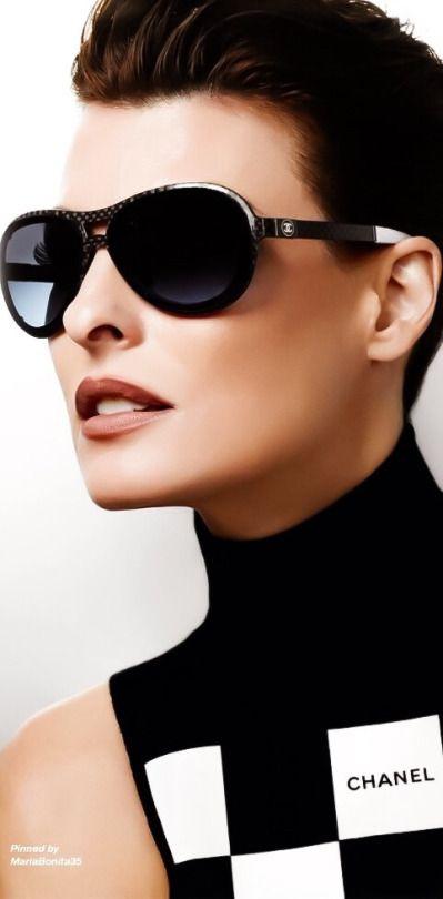 Oculos De Sol, Bijuterias, Pesquisa Google, Venda De Óculos De Sol Ray Ban 23c4ca4897
