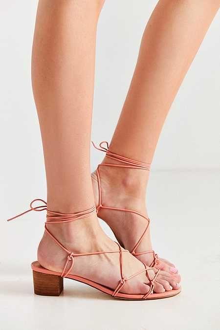 Amazon.fr : chaussures à talons femme : Chaussures et Sacs