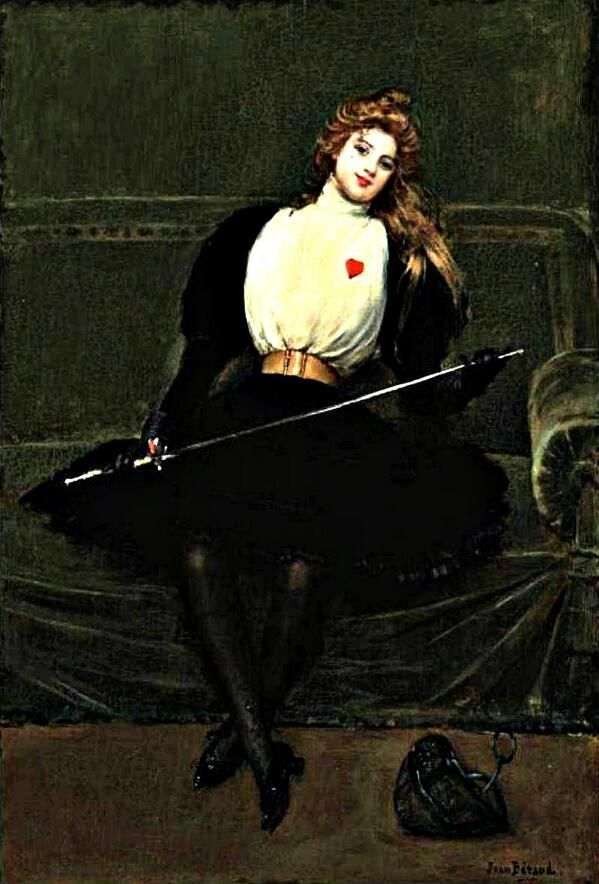 Julie D Aubigny 1673 1707 Better Known As Mademoiselle Maupin Or La Maupin Was A 17th Century Swordswoman And Opera Opera Singers Beautiful Art Womanhood