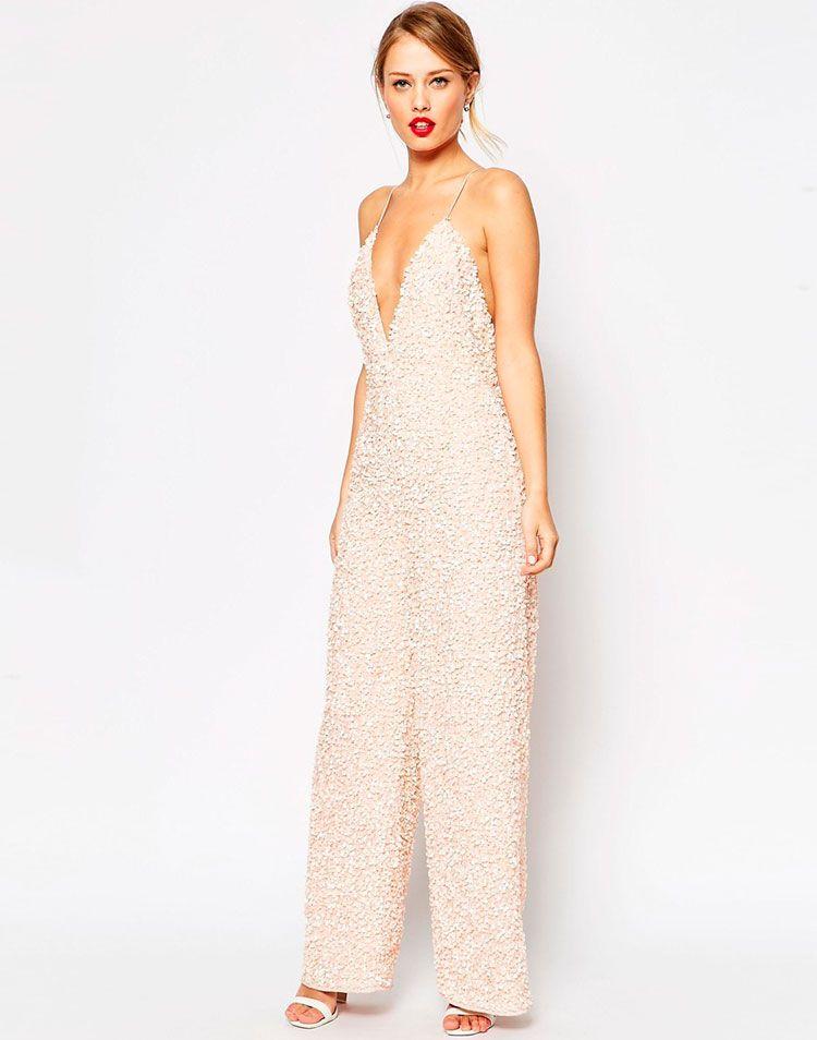 41e0e62b7 Image result for tipos de escote vestidos 2016 tipo pijama 90s ...