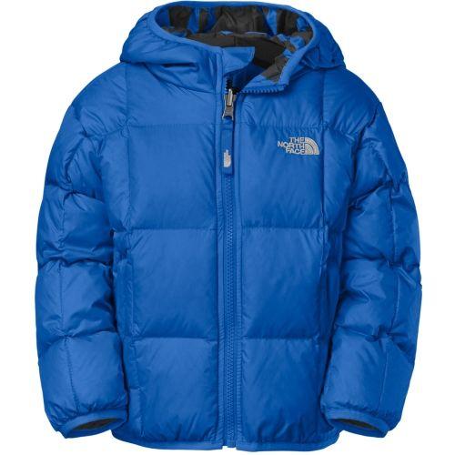 North Face Toddler Coat  Toddler Boys Winter Coats  Boys -5419