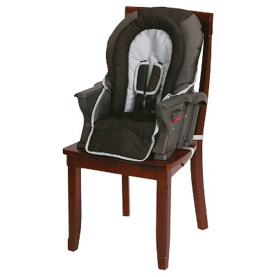 Remarkable Graco Duodiner Lx High Chair Metropolis In 2019 Caraccident5 Cool Chair Designs And Ideas Caraccident5Info