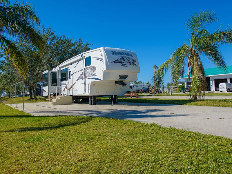 The Waves Rv Resort Naples Fl Passport America Camping Rv Club Florida Camping Florida Campgrounds Florida Rv