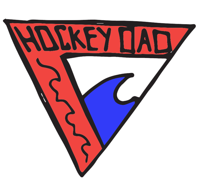 Hockey Dad Logo Google Search Hockey Dad Sing To Me Dads