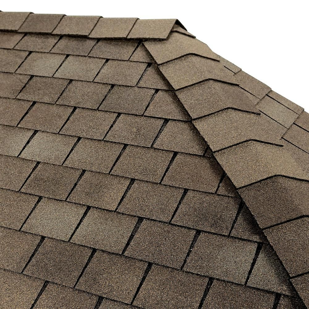 Gaf Timbertex Weathered Slate Double Layer Hip And Ridge Cap Roofing Shingles 20 Lin Ft Per Bundle 30 Pieces 0847895 The Home Depot In 2020 Roof Shingles Shingling Ridge Roof