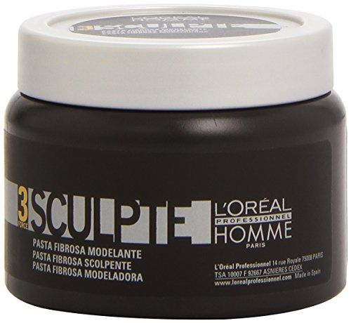 Offerta Di Oggi Loreal Paris Homme Force 3 Sculpte