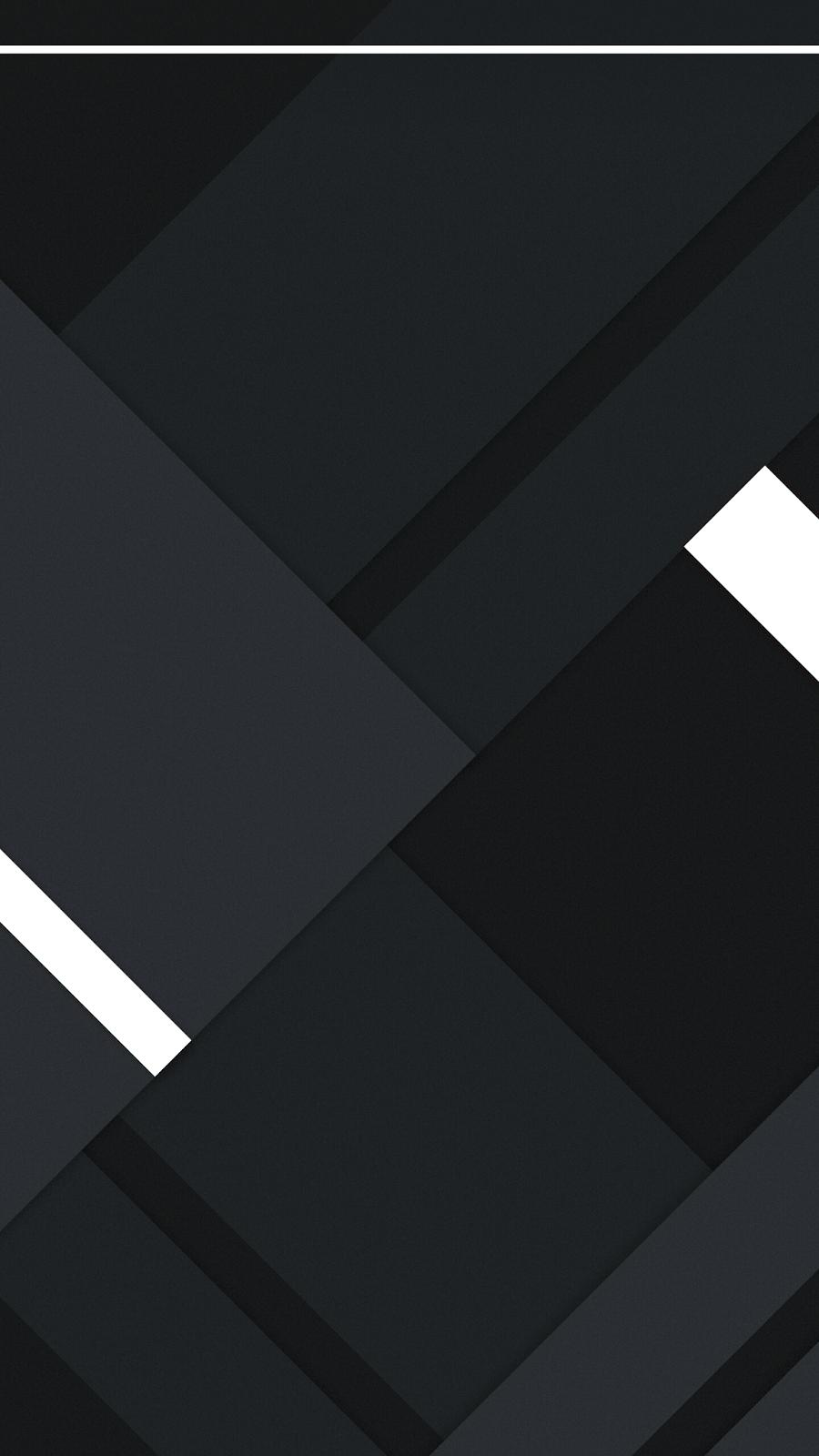 Dark Minimal Wallpaper luvnote2 HD Wallpaper in 2019
