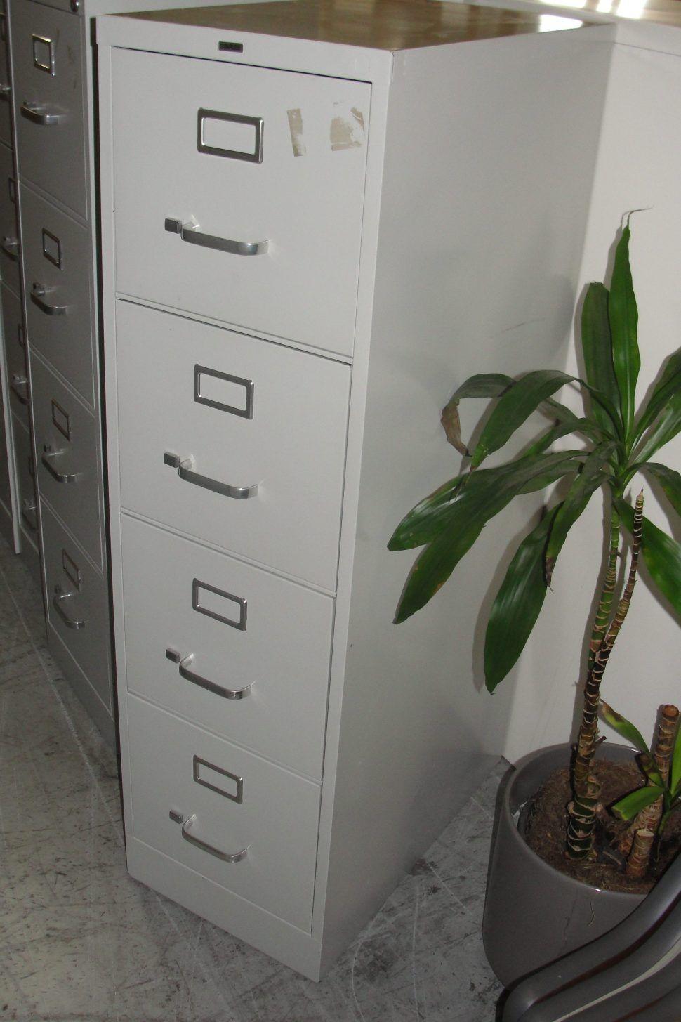 Beautiful Hon File Cabinet Keys