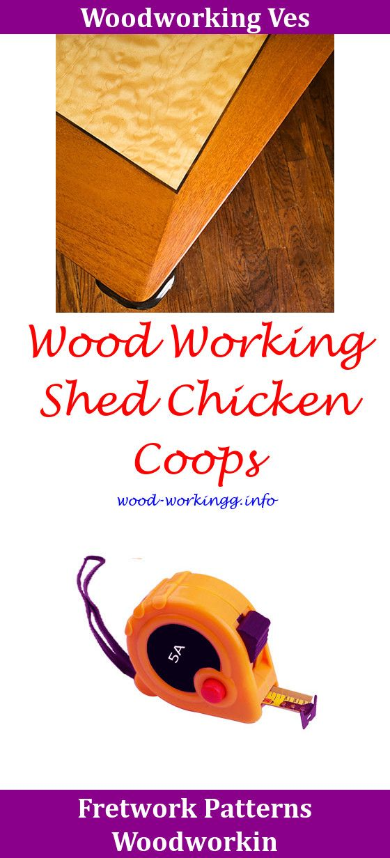 Hashtaglistwalpole Woodworkers Domino Machine Woodworking