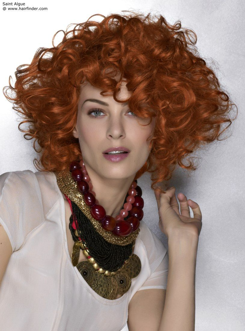 hair styles for big faces curly hair pic hair and pics valentina 4312