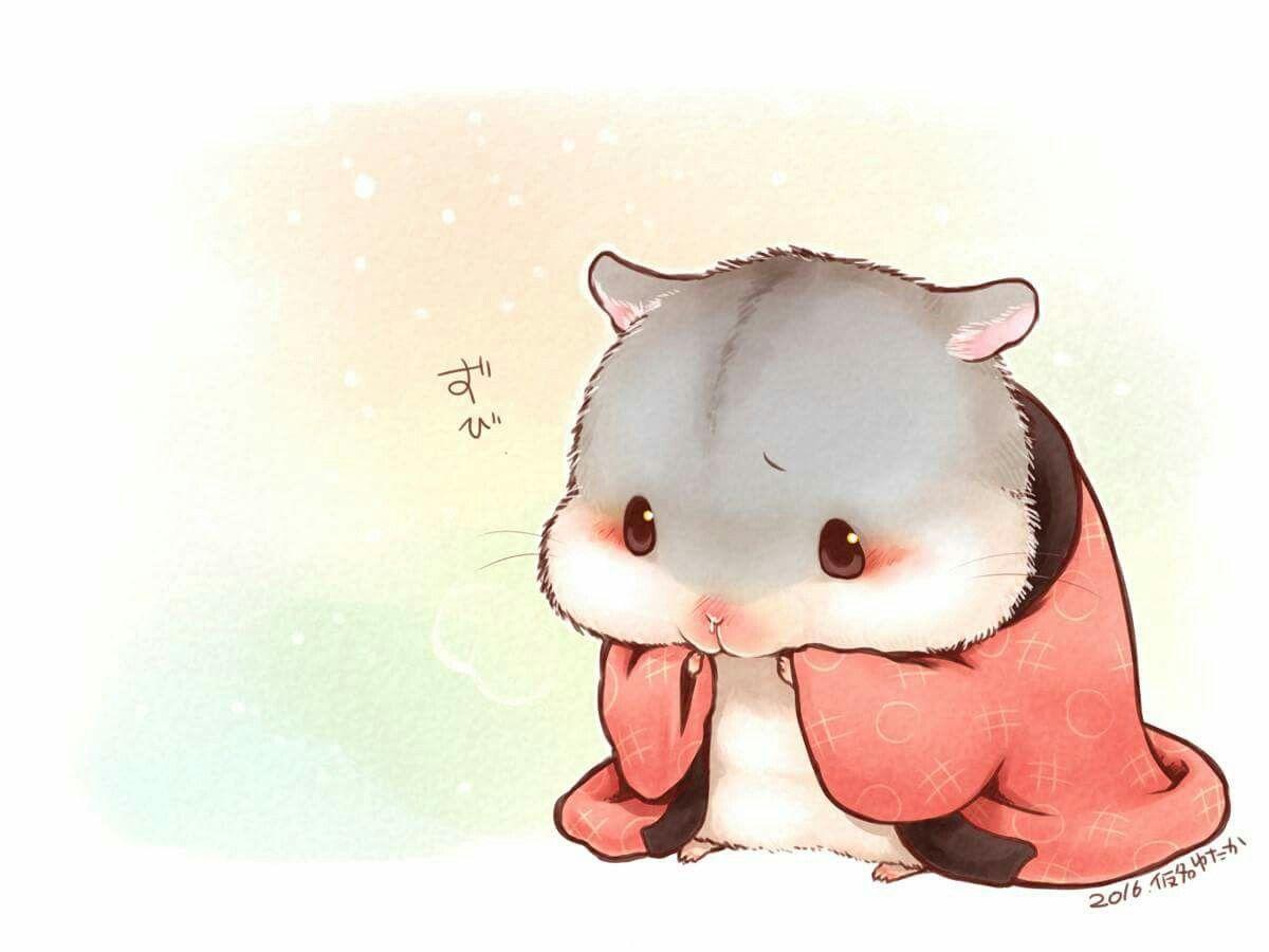 Pinterest arashi pinterest - Hamster dessin anime ...