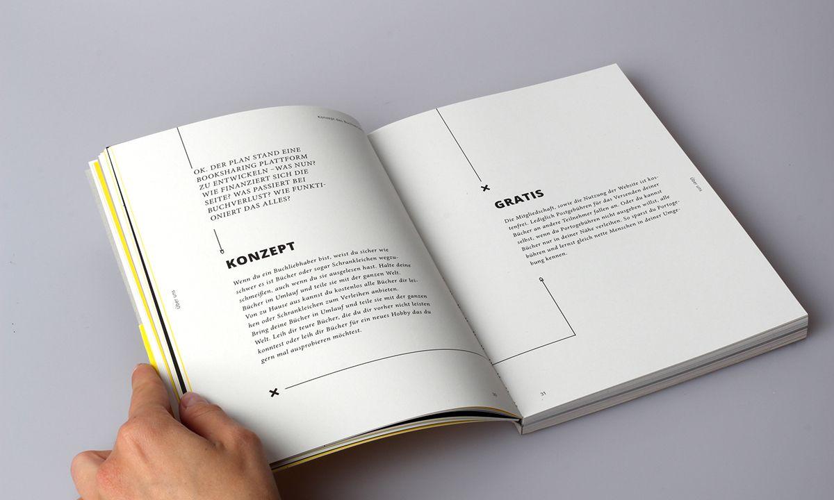 Raumlichter in meiner nähe buku u dokumentation bachelorarbeit on behance  layout and design