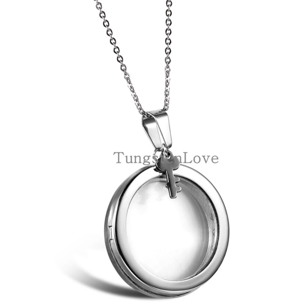 lockets photo frame pendants holiday hot best friends charm heart product wholesale gift for new necklaces chains