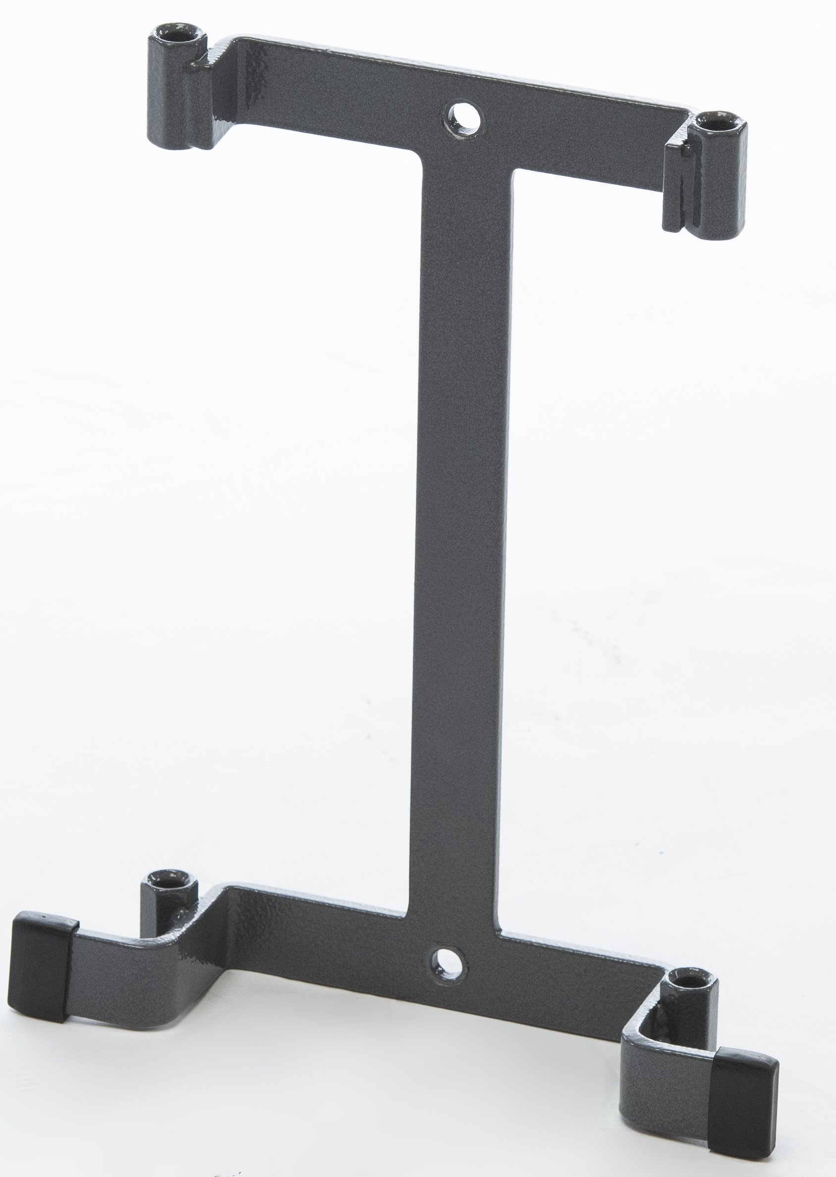 medium resolution of low headroom electric chain hoist electric trolley type manual trolley type