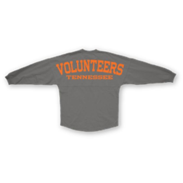 sports shoes 47732 80164 University of Tennessee Sweeper Jersey