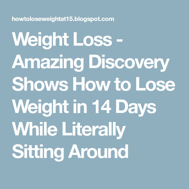 Best weight loss plan free picture 9