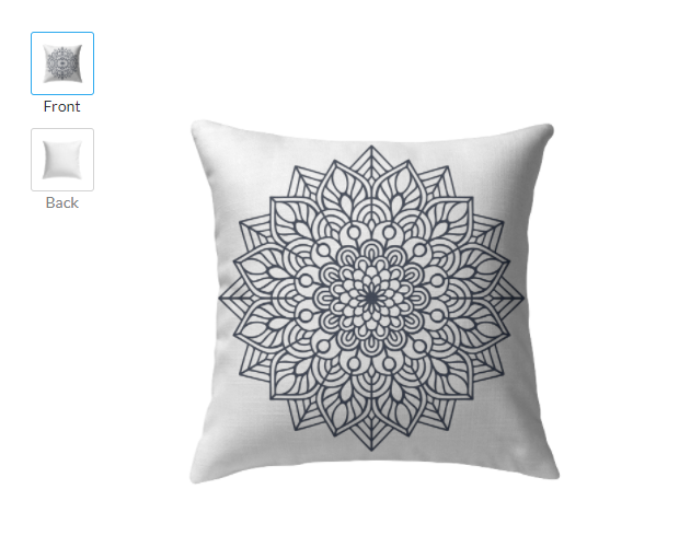 Throw Pillows Throw Pillows Clearance Throw Pillows Walmart Throw