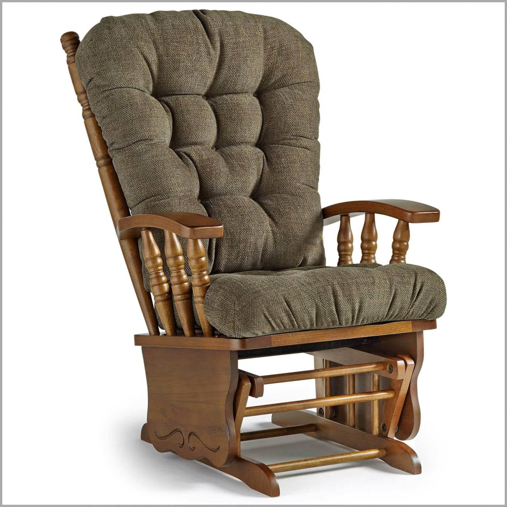 with products upholstery item coaster rocker rockers chairs fmg glider casual chair rocking beige