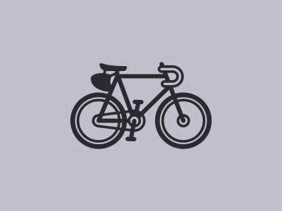 Bike Bike Icon Bike Drawing Bike Art