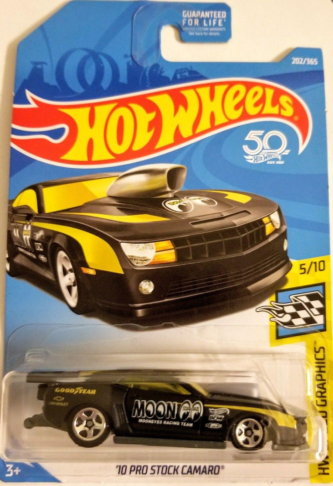 41++ Hot wheels 50 years camaro ideas in 2021